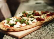 Fantozzi-FoodGallery09