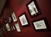 Fantozzi-Gallery19