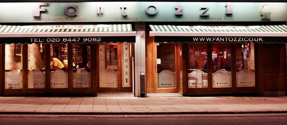 fantozzi-slideshow7