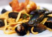 Fantozzi-Food-Gallery104