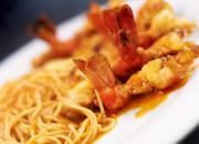 Fantozzi-Food-Gallery107