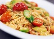 Fantozzi-Food-Gallery110