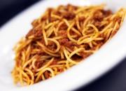 Fantozzi-Food-Gallery118