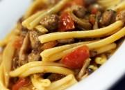 Fantozzi-Food-Gallery126