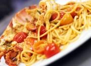 Fantozzi-Food-Gallery127
