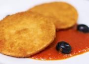 Fantozzi-Food-Gallery128