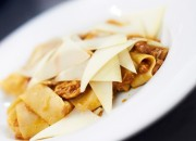 Fantozzi-Food-Gallery131