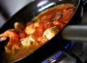 Fantozzi-Food-Gallery135