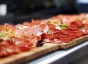 Fantozzi-Food-Gallery138