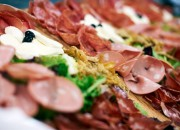 Fantozzi-Food-Gallery140